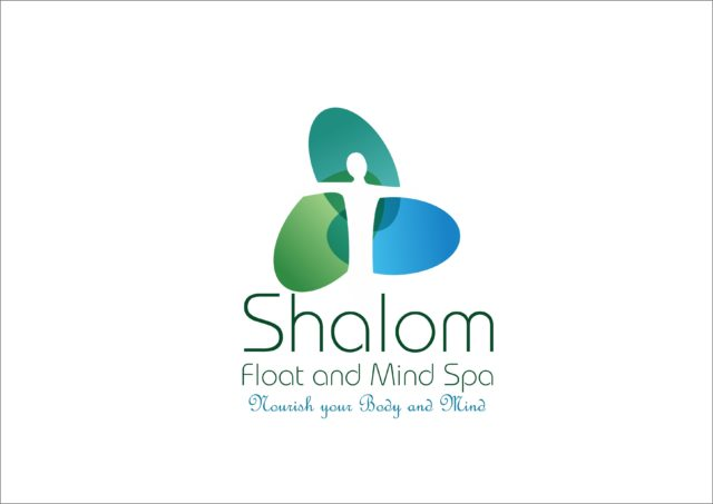 Shalom_logo_for reference